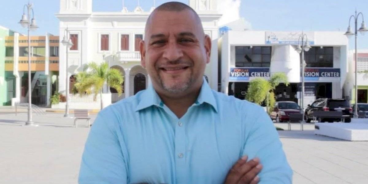 Alcalde de Isabela hace llamado a la Policía ante masiva campaña de boletos de tránsito