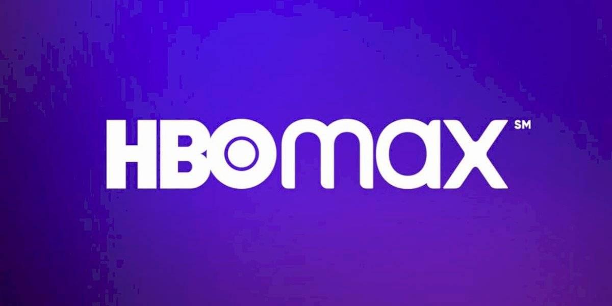 HBO Max fija fecha para su llegada a Latinoamérica