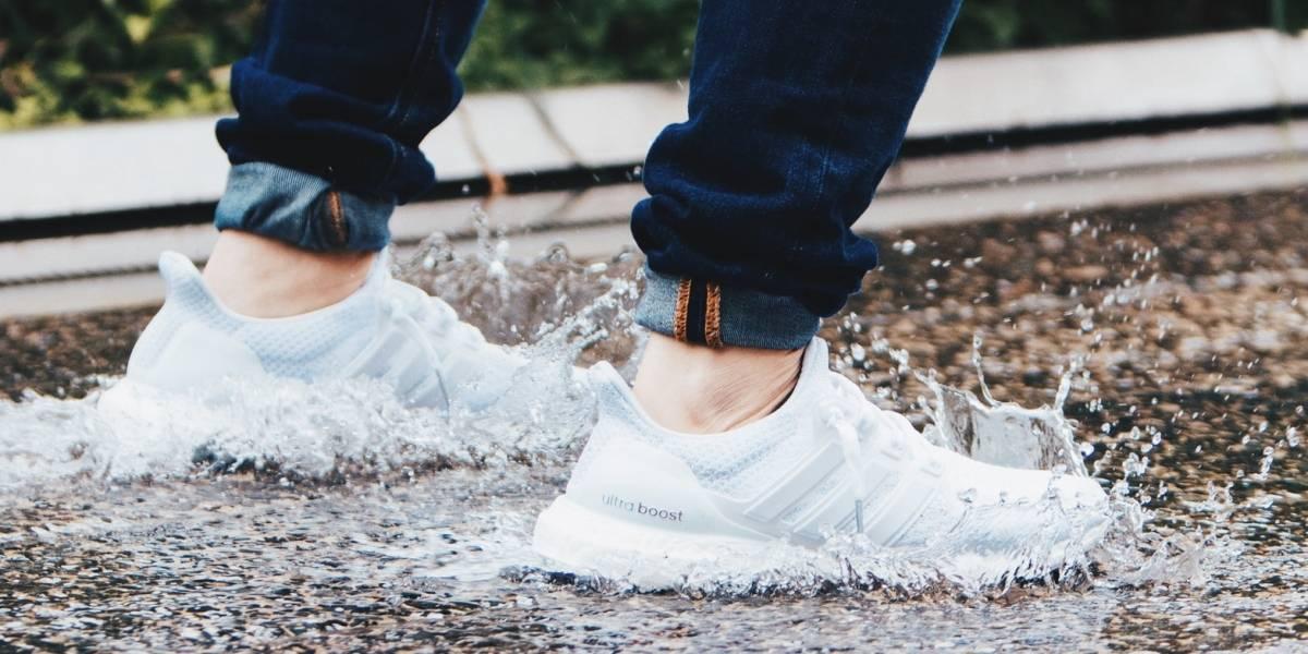 Adidas: estas son las mejores 7 zapatillas para correr