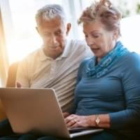 Obtenga su verificación de beneficios de Seguro Social
