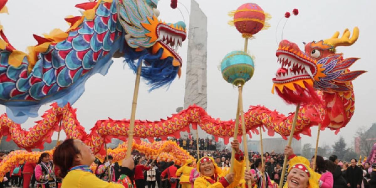 5 itens decorativos do ano novo chinês que podem melhorar o Feng Shui da sua casa