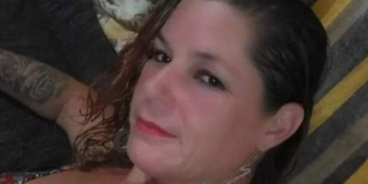 Mulher morre atropelada por homem que empinava moto no interior de São Paulo
