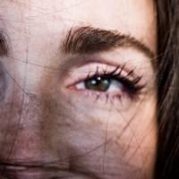 Óleos naturais para sobrancelhas: por que eles estão bombando e quais são seus efeitos?