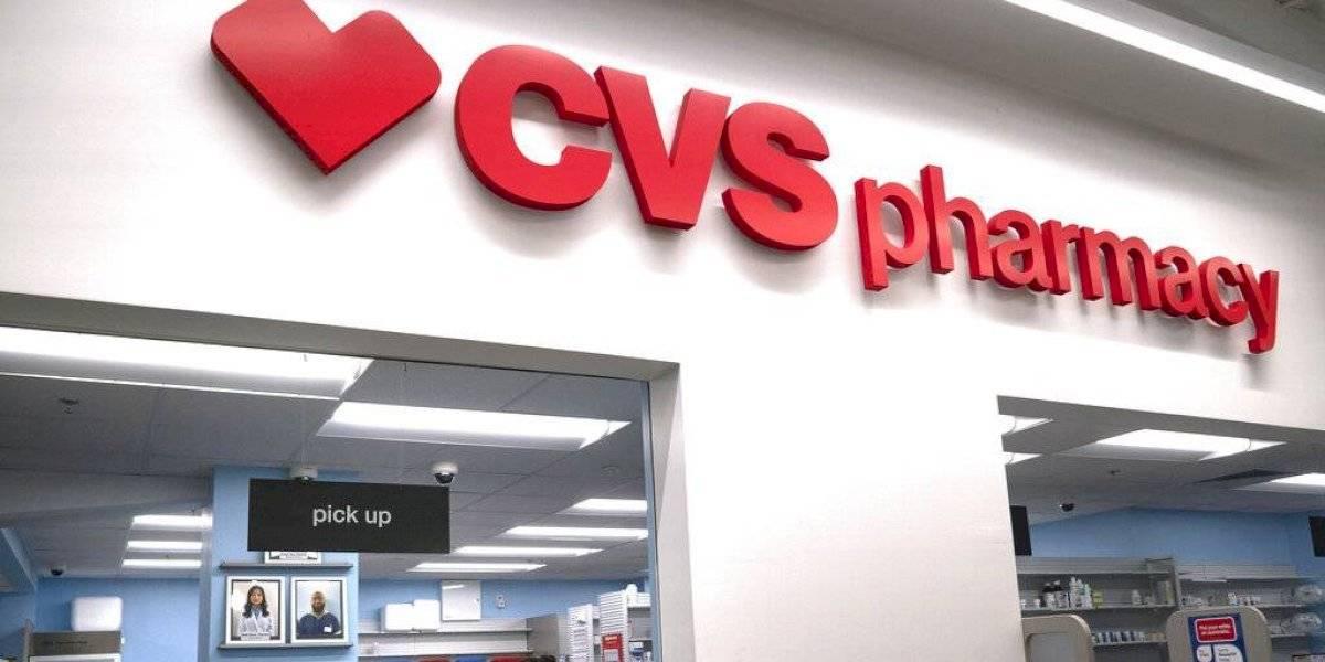 Farmacias y supermercados en Estados Unidos comenzarán a vacunar contra el Covid-19