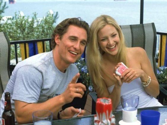 hábitos dañan relación de pareja