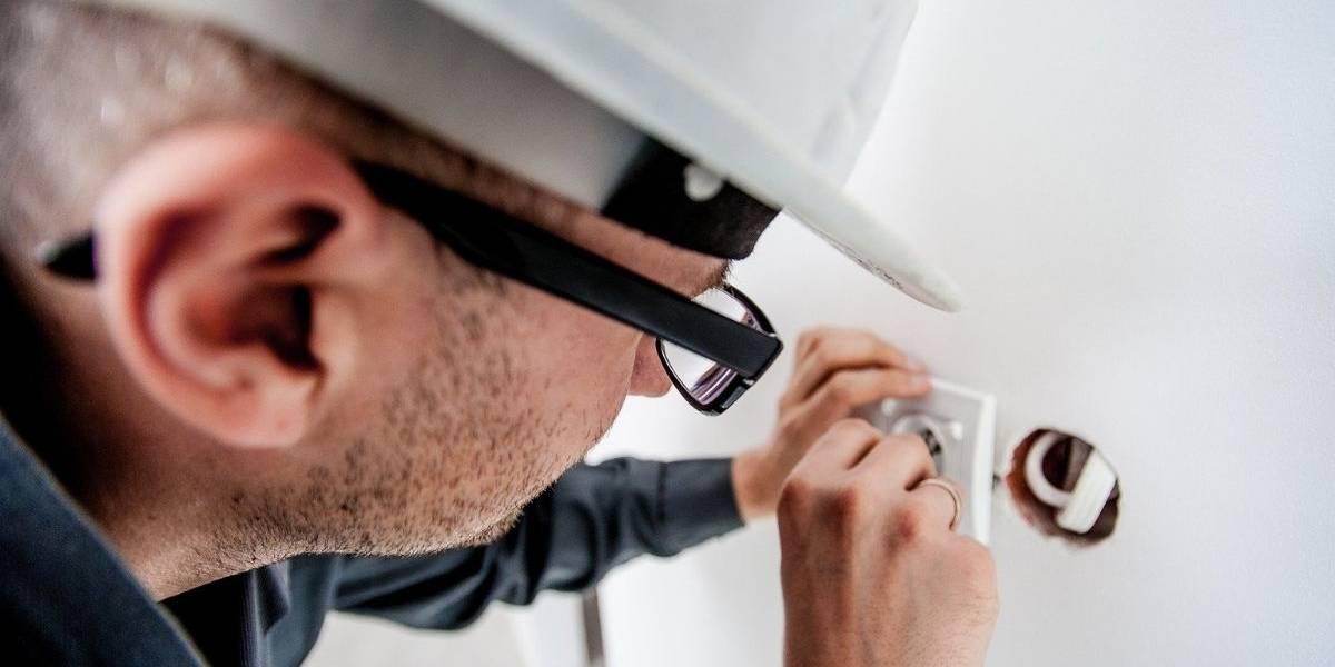 Buscando emprego como eletricista em São Paulo? Inscrições para curso gratuito são prorrogadas