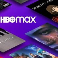 HBO Max llegará a México, Chile y América Latina en unos meses: esta es la fecha oficial