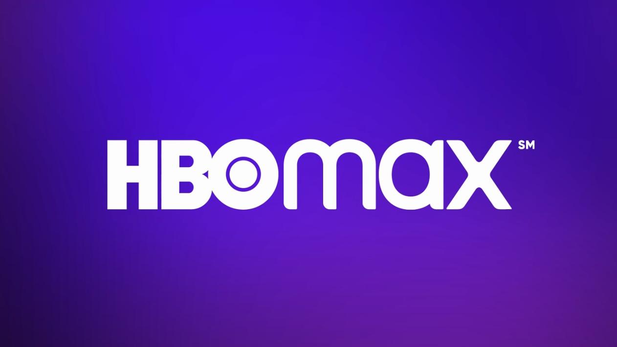 HBO Max Latinoamérica