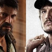 Pedro Pascal será Joel en la serie de The Last of Us para HBO