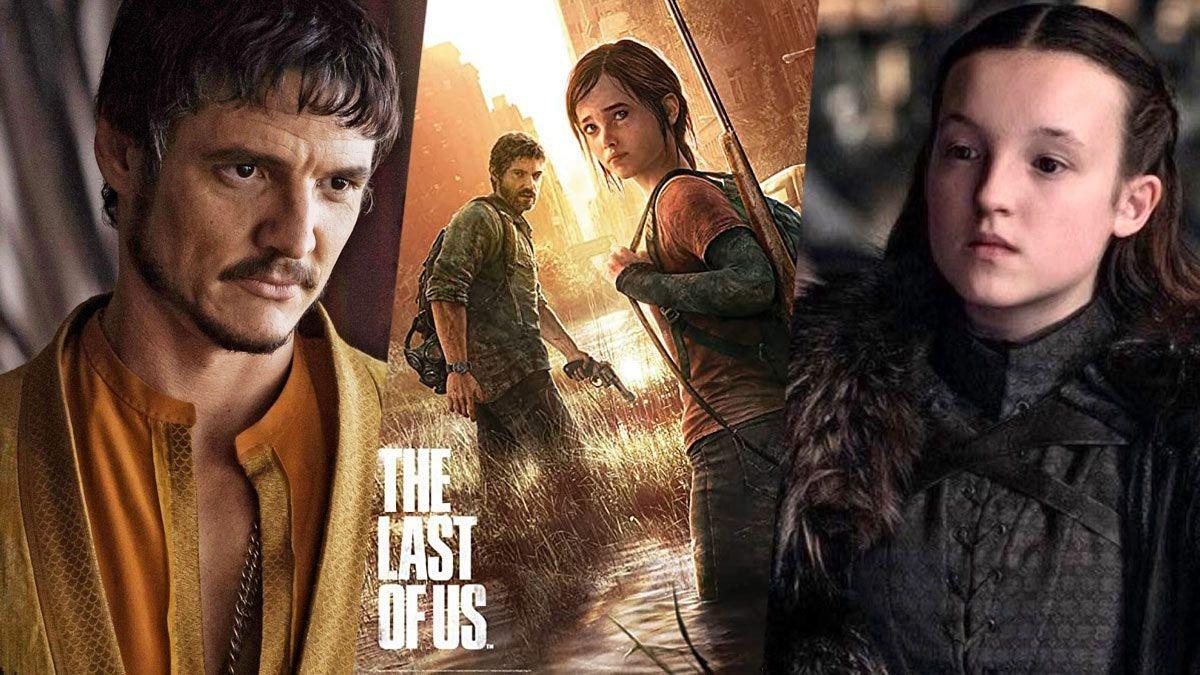 The Last of Us: todo sobre Bella Ramsey, la actriz que será a Ellie en la serie