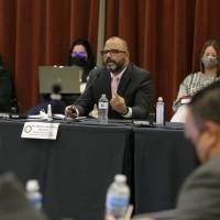 Nuevo director de COR3 acepta responsabilidad en atraso de los fondos de recuperación a municipios