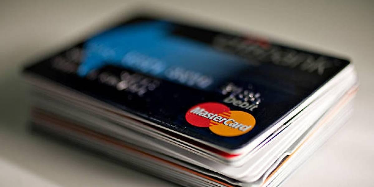 Mastercard permitirá a los comerciantes usar criptomonedas