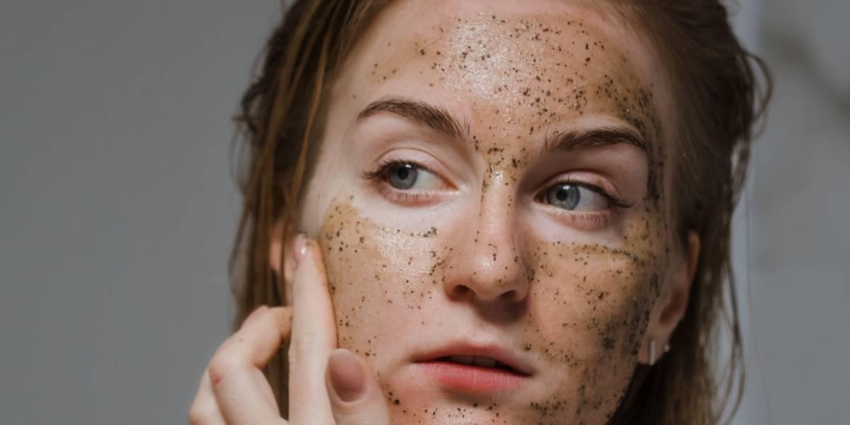 Maconha e skincare: Será que dá bossa ou é só marketing?