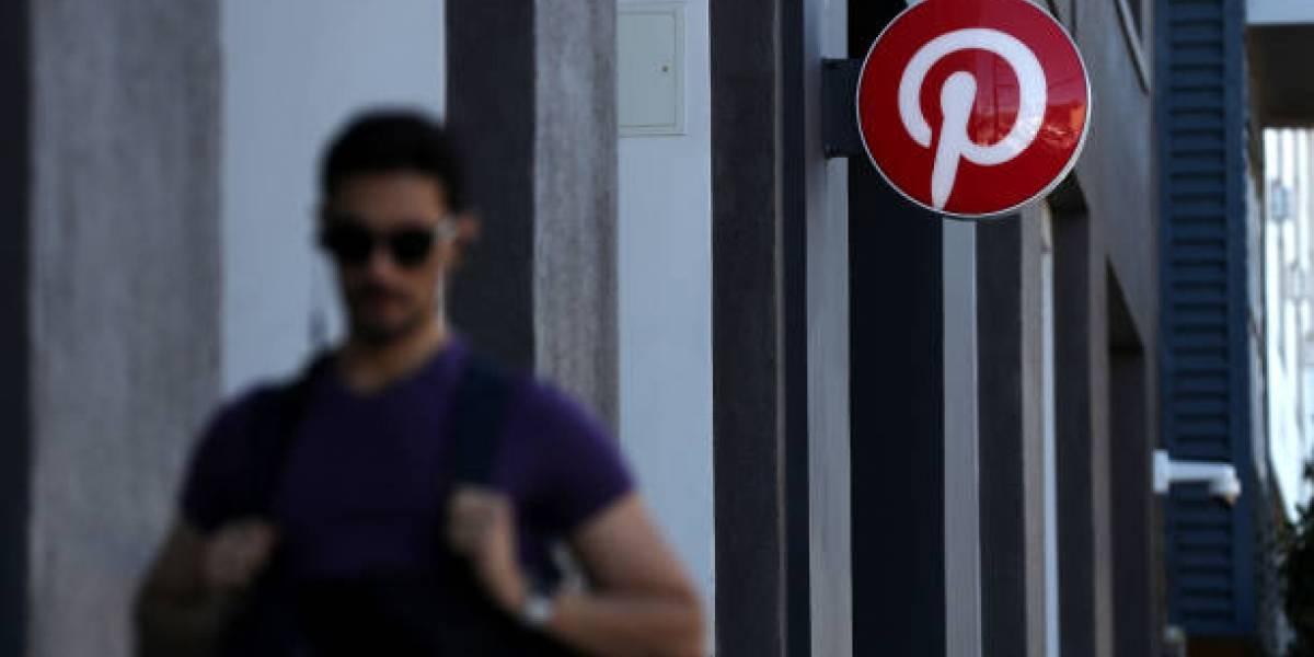 Microsoft podría adquirir Pinterest, ¿qué significa esto?