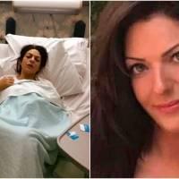 Mulher que fingiu câncer e arrecadou 330 mil reais em doações para
