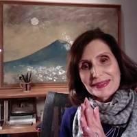"""""""Cada vez que una mujer se vuelve protagonista de su vida, aunque cuente la de otros, cuenta la suya"""": Ángeles Mastretta llega a #NMTalks"""