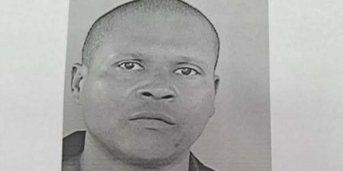Cargos en ausencia a hombre que robó 6 transformadores en Guayama
