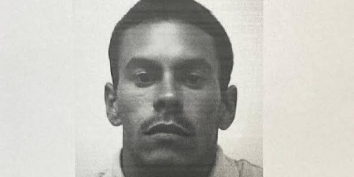 Radican cargos a hombre que lanzó ácido a un perro en Aguadilla