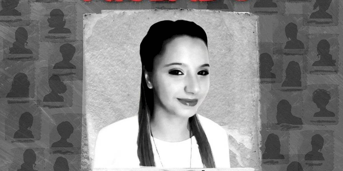 Femicidio en Rojas: esto reveló la autopsia a Úrsula Bahillo