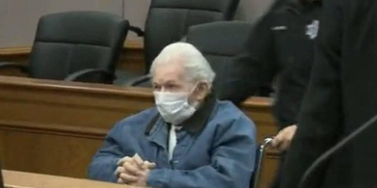 Idoso de 95 anos mata funcionário de asilo de luxo onde morava com um tiro na cabeça