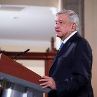El 14 de febrero se presentará plan de vacunación en México