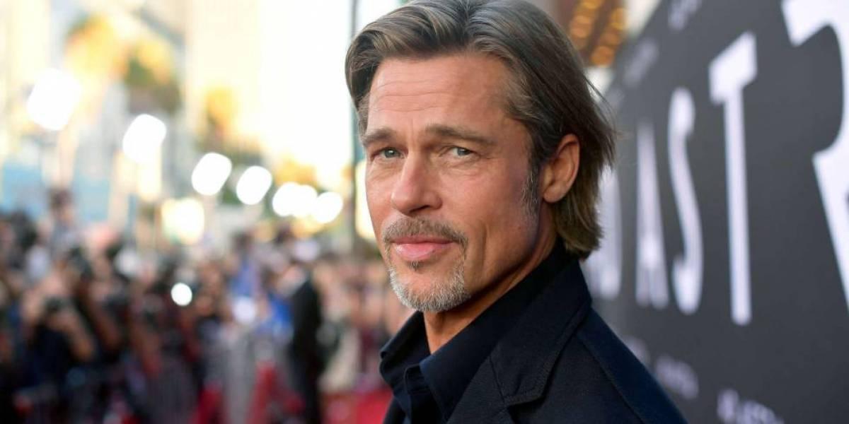 Todo lo que debes saber sobre 'Bullet Train', el thriller protagonizado por Brad Pitt y Sandra Bullock