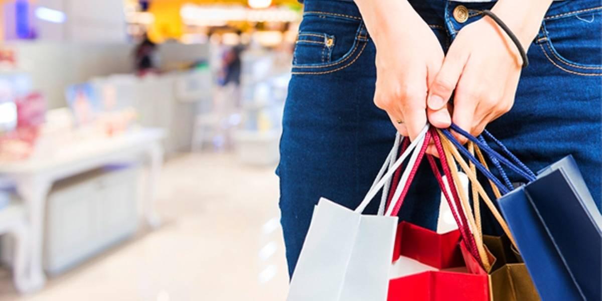 10 itens mais vendidos no e-commerce que ajudaram a segurar as vendas no comércio varejista