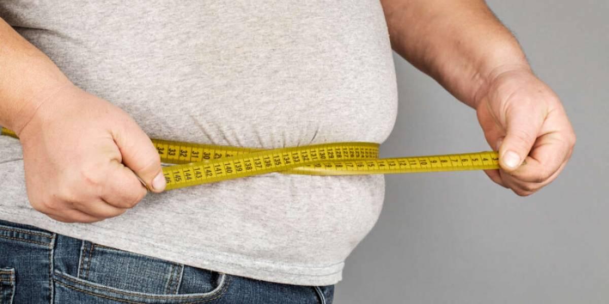 Medicamento para diabetes pode reduzir peso corporal em até 20%, afirma estudo