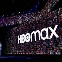 HBO Max confirma chegada à América Latina ainda neste ano; saiba mais