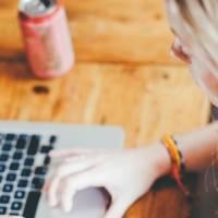 Saiba quais são as competências necessárias para mandar bem no home office