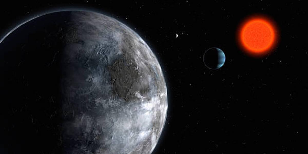 La NASA está alerta con un nuevo asteroide: pasará cerca de la Tierra el próximo mes