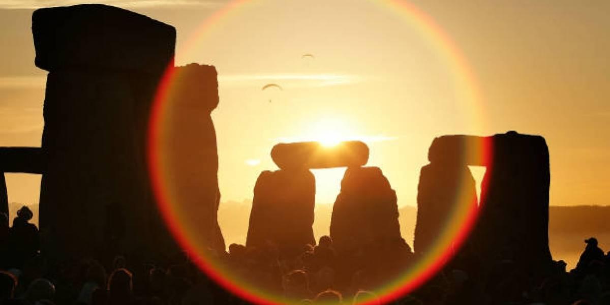 Stonehenge, ¿empacado para llevar? Científicos plantean que lo armaron en un lugar distinto a Wiltshire