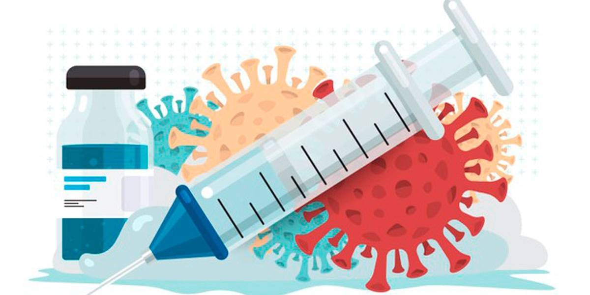 Infectologista tira dúvidas sobre vacina contra Covid-19
