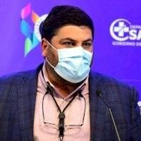 Salud confirma muerte por variante de COVID-19 en Puerto Rico