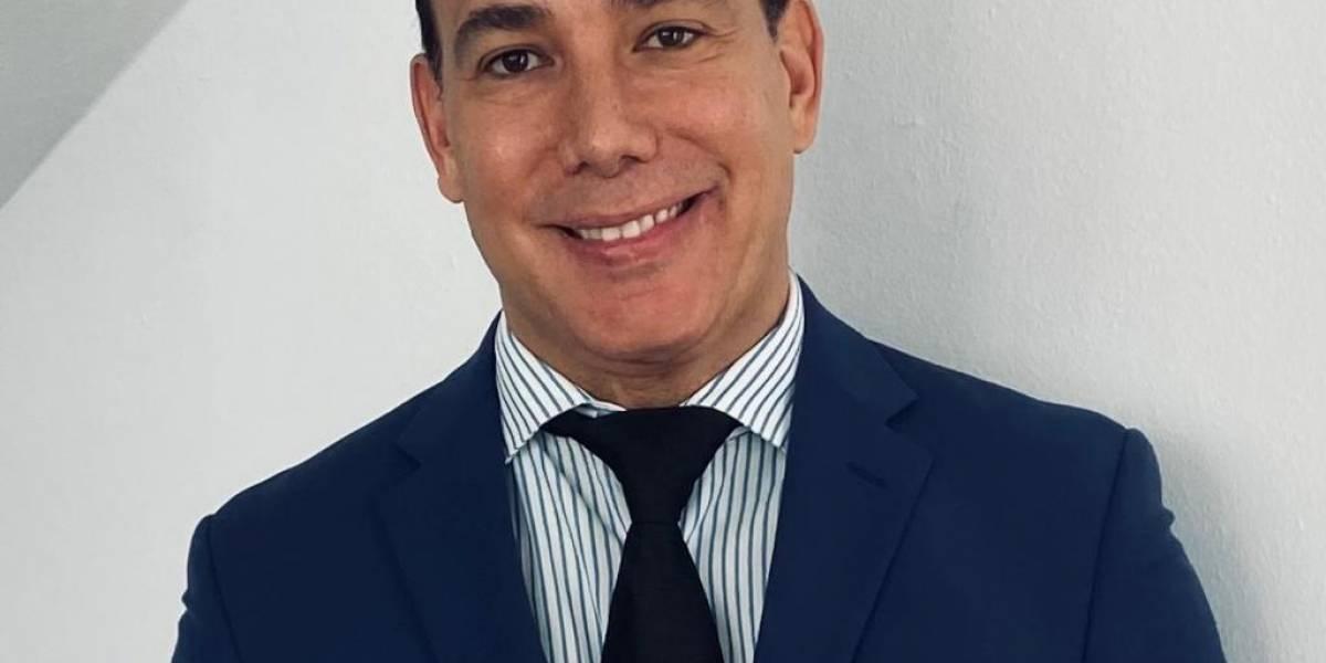 Con nuevo presidente el Banco de Desarrollo Económico de Puerto Rico