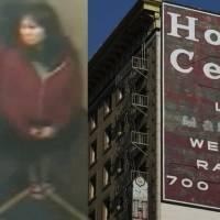 Tres misterios sin resolver del Hotel Cecil que te harán querer ver la nueva serie de Netflix