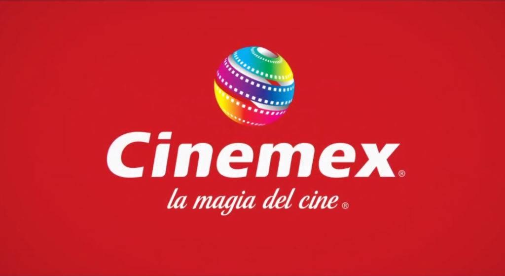 Cinemex modelo de negocio