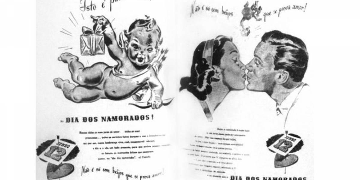 5 presentes inspirados no 'Valentine's Day' mesmo a data não sendo comemorada no Brasil