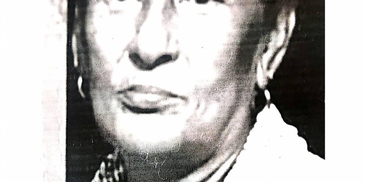 Piden ayuda para localizar a una mujer desaparecida en Aguadilla