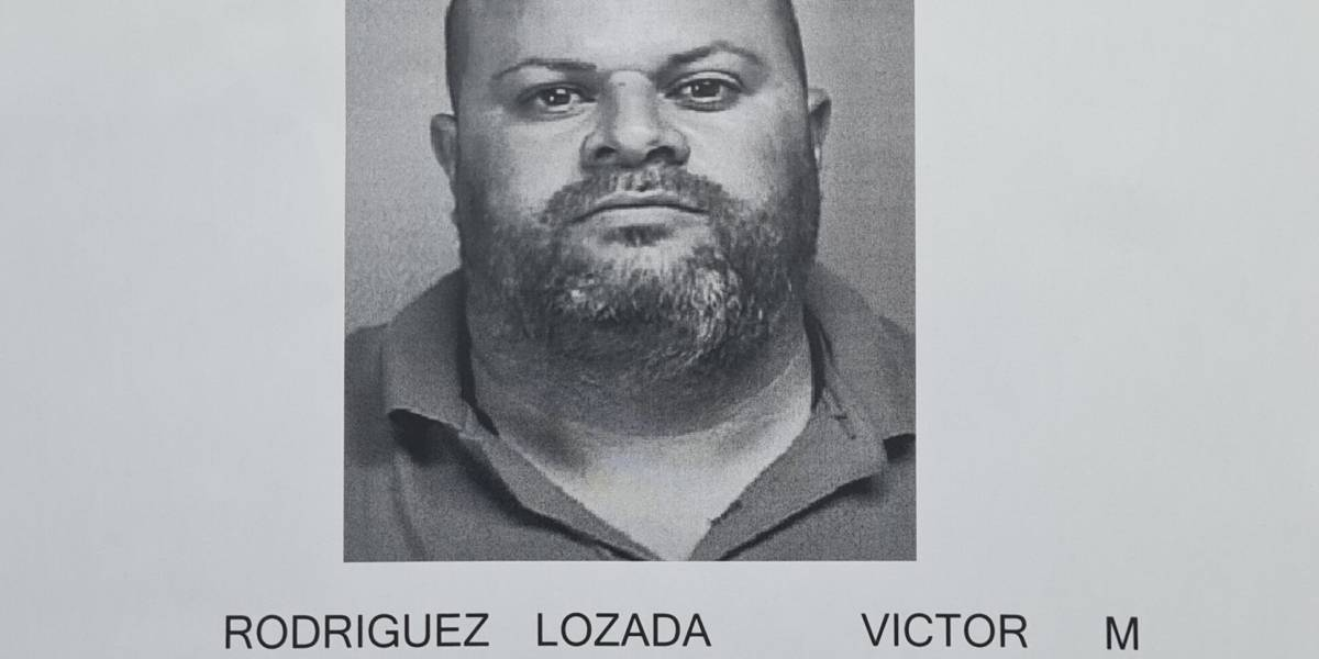 Encarcelan a un hombre que agredió a una mujer hasta dejarla en condición delicada