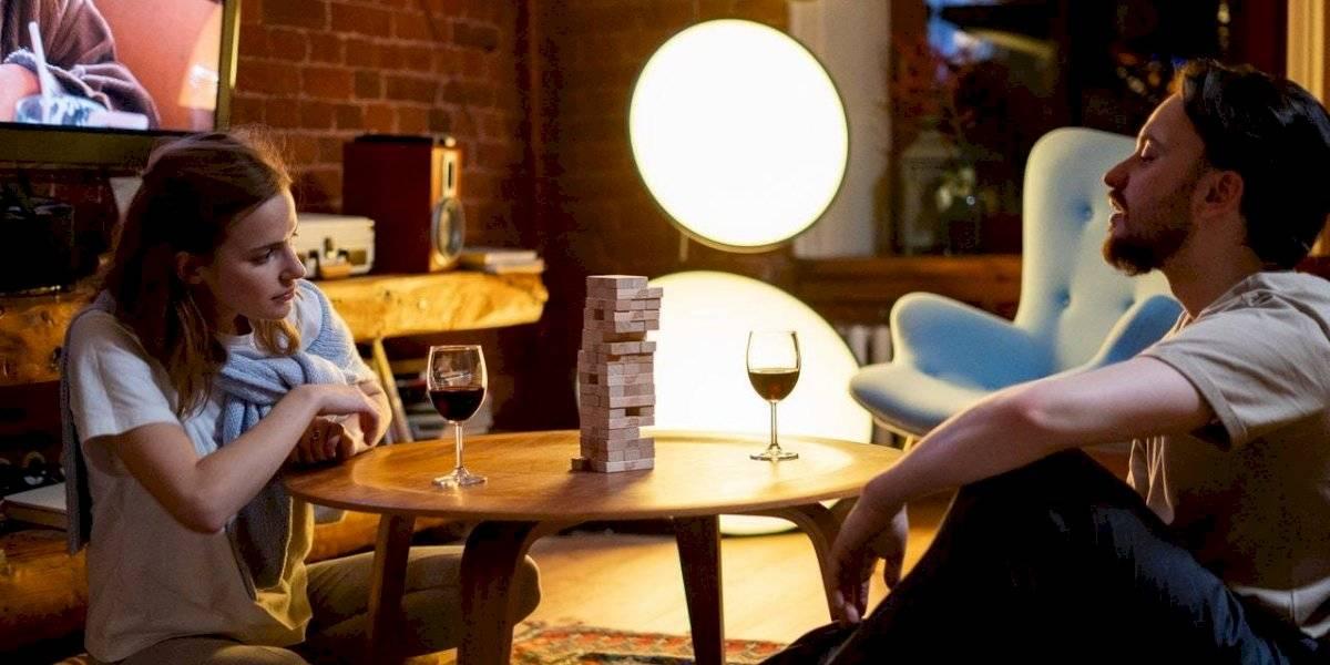 Juegos de mesa ideales para divertirse en pareja