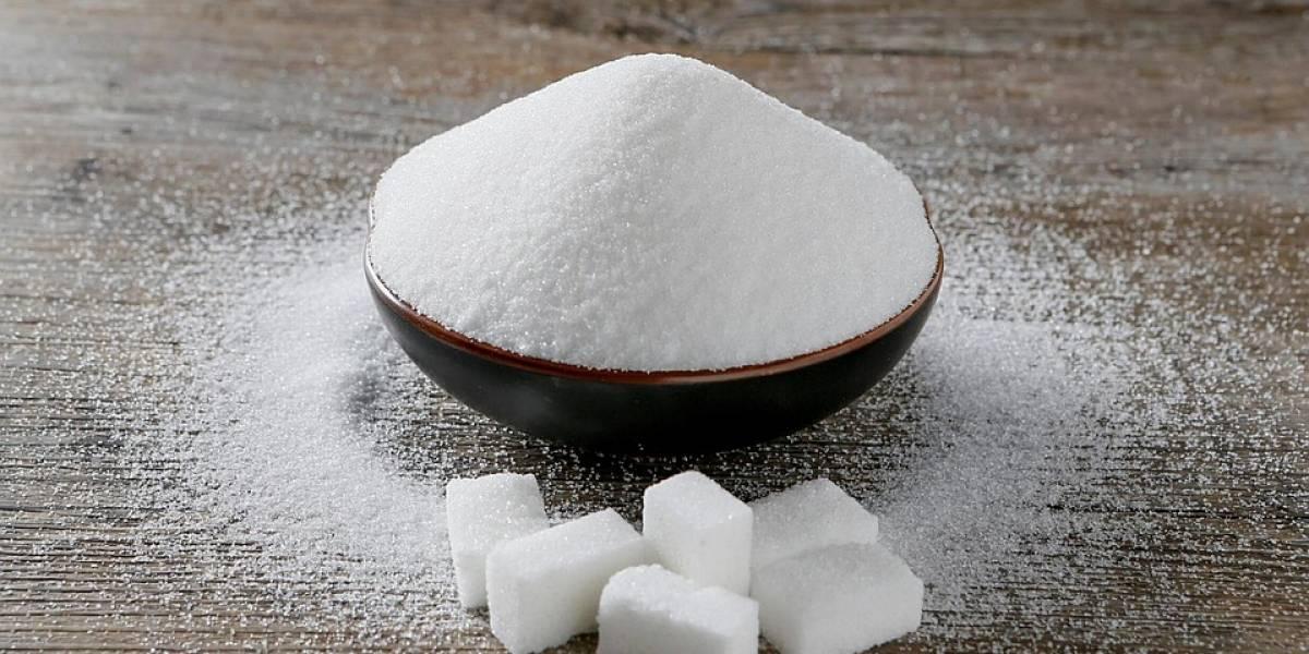 Sal vs azúcar: ¿qué sustancia es más dañina para el cuerpo?