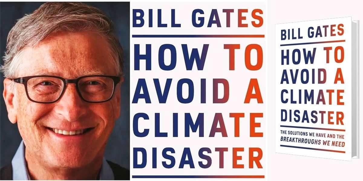 Hay un problema más preocupante que el coronavirus — Bill Gates alerta