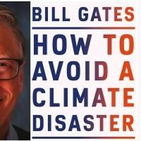 Bill Gates quiere que comas carne sintética para combatir el cambio climático