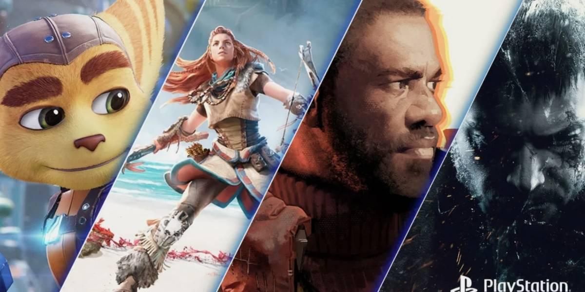 PlayStation: os lançamentos mais aguardados de 2021