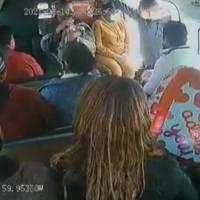 Se registra un nuevo asalto en la carretera México – Puebla