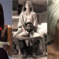 Netflix: 7 filmes fortes sobre relacionamentos amorosos complexos
