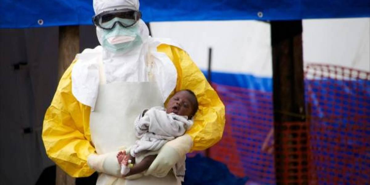 ¿Qué es el ébola y cómo resurgió esta enfermedad?