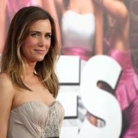 Kristen Wiig e Annie Mumolo repetem fórmula de 'Missão Madrinha de Casamento' e se reencontram em nova comédia