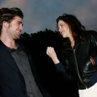 'Crepúsculo' e outras estreias da semana na Netflix; veja a lista completa